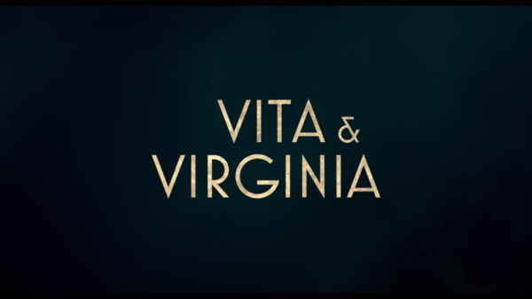 Vita-and-Virginia-Official-Trailer-I-HD-I-IFC-Films-1-58-screenshot-600x337