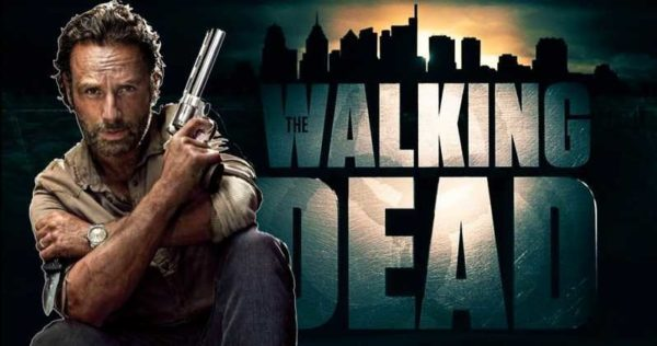 Walking-Dead-Rick-Grimes-Movie-Trailer-Teaser-Comic-600x316