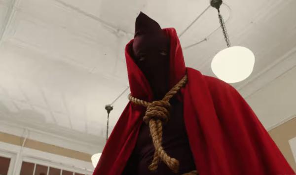 Watchmen-_-Official-Comic-Con-Trailer-_-HBO-0-5-screenshot-600x355