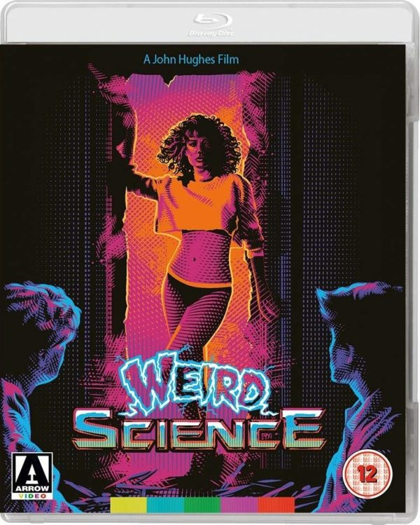 Weird-Science-1-600x749