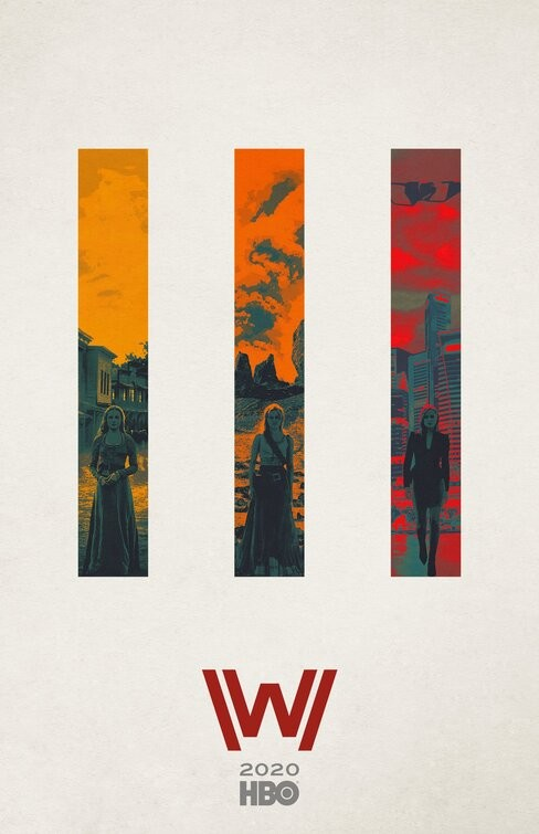 Westworld-s3-character-posters-1