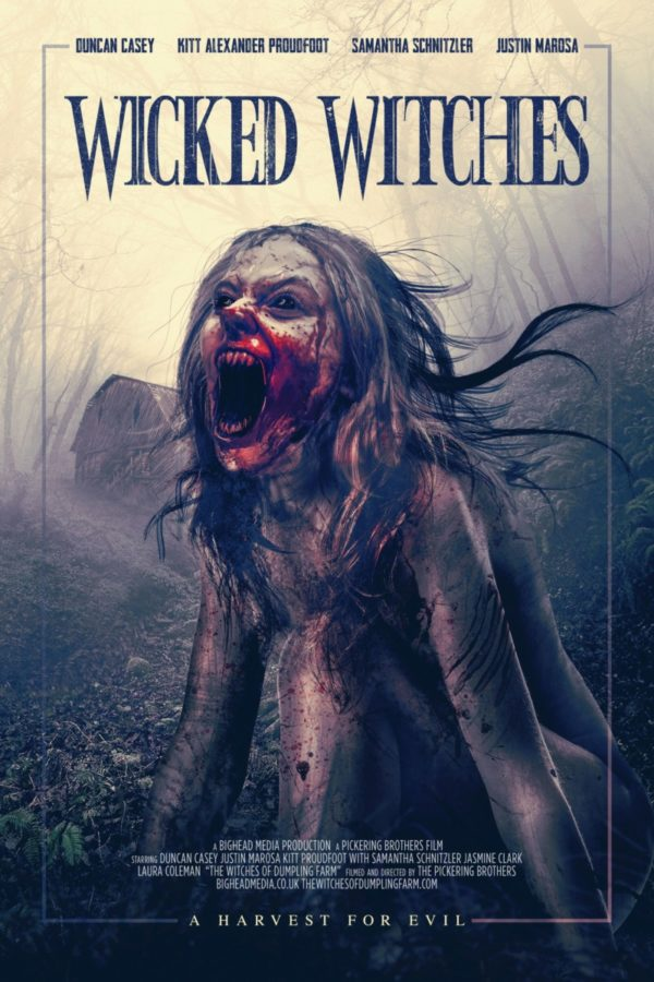 Wicked-Witches-600x900