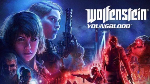 Wolfenstein-Youngblood-600x337