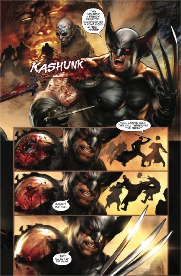 Wolverine-Vs.-Blade-Special-1-5-600x911