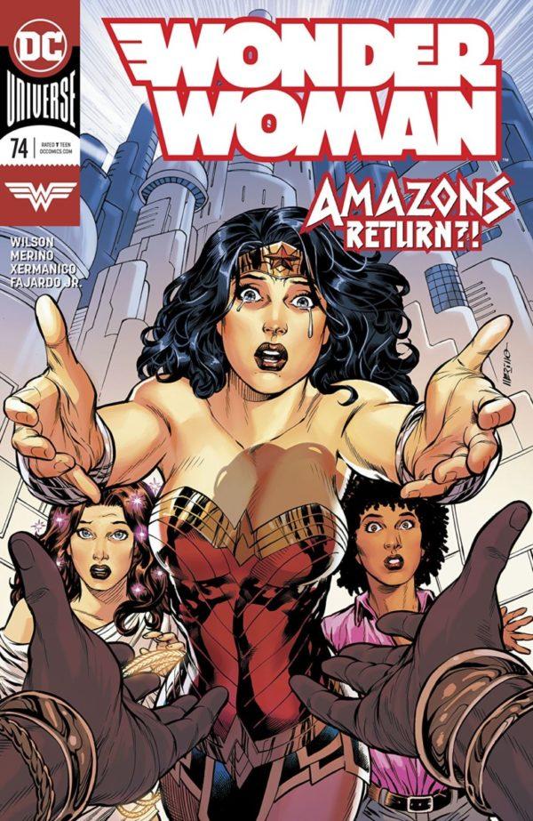 Wonder-Woman-74-1-600x923