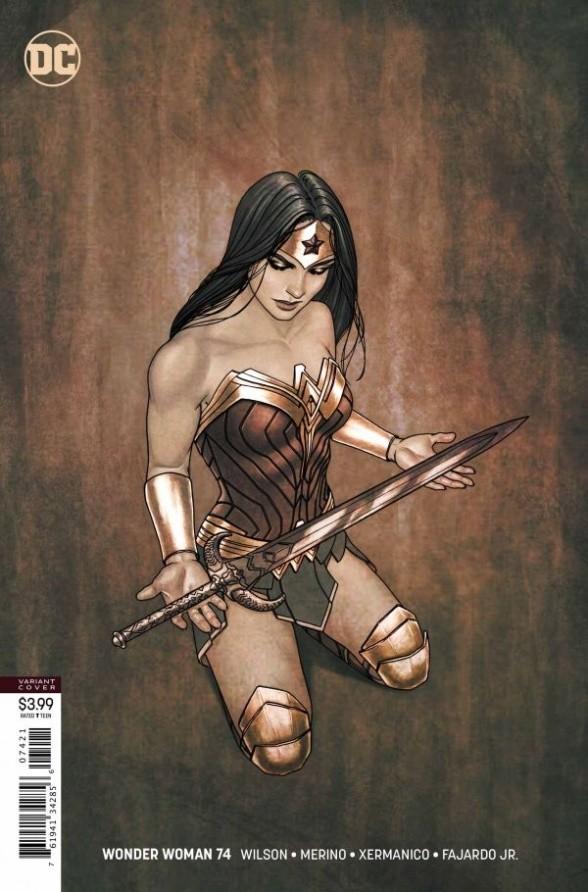 Wonder-Woman-74-2