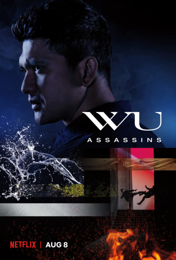 Wu-Assassins-1-600x889