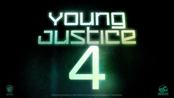 Young-Justice-4-600x338