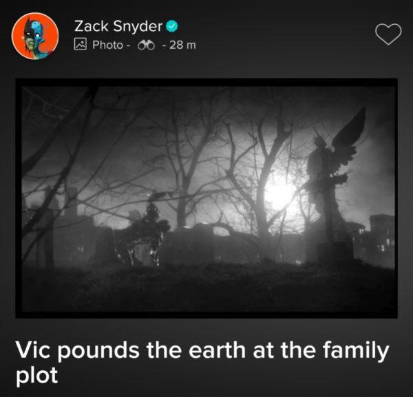 Zack-Snyder-Vero-Cyborg-Grave-Scene-600x577