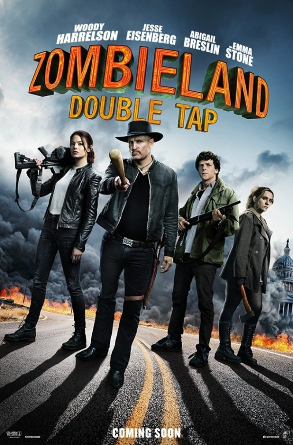 Zombieland-Double-Tap-600x911