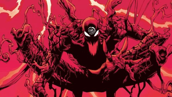 absolute-carnage-600x338