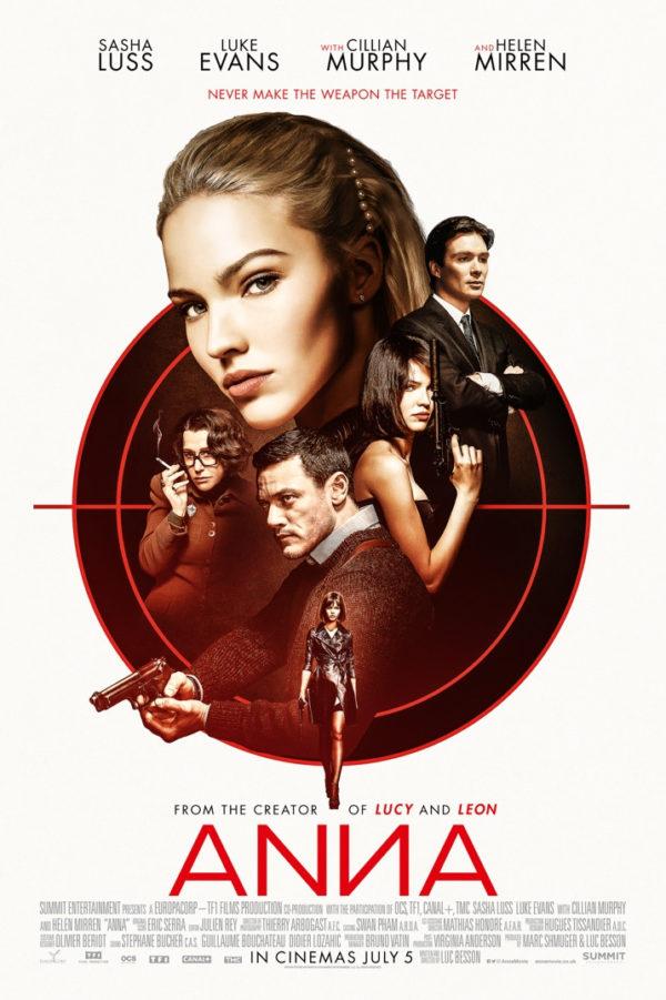 anna-poster-600x901