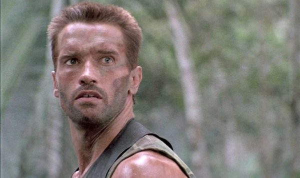 arnold-schwarzenegger-was-offered-role-the-predator-turned-down-22-600x357