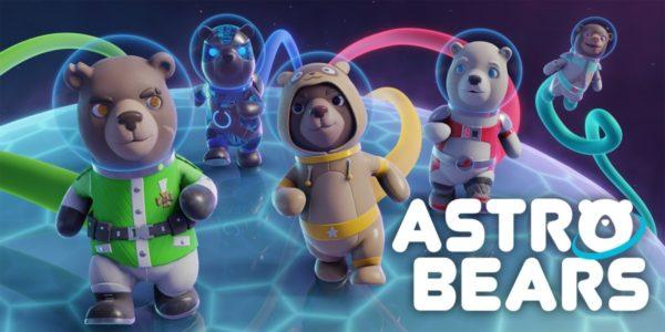 astro-bears-600x300