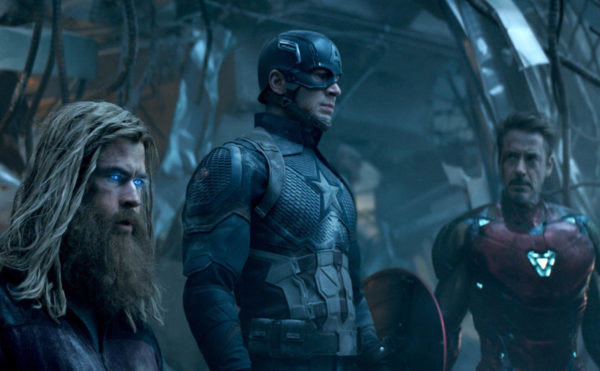 "Avengers: Endgame's five year time jump will not be undone in the MCU's ""complicated"" future"