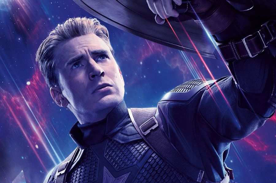 Avengers: Endgame writers on why they didn't want to kill Captain America
