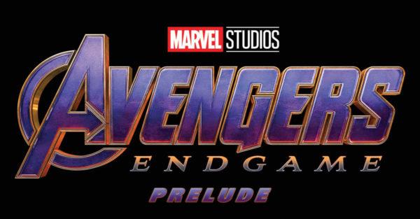 avengers-endgame-prelude-600x313
