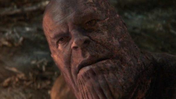 avengers-endgame-thanos-decapitation-1181082-1280x0-600x337