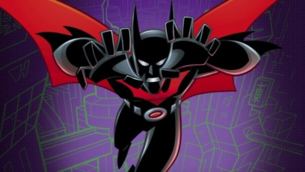 batman-beyond-blu-ray-600x338
