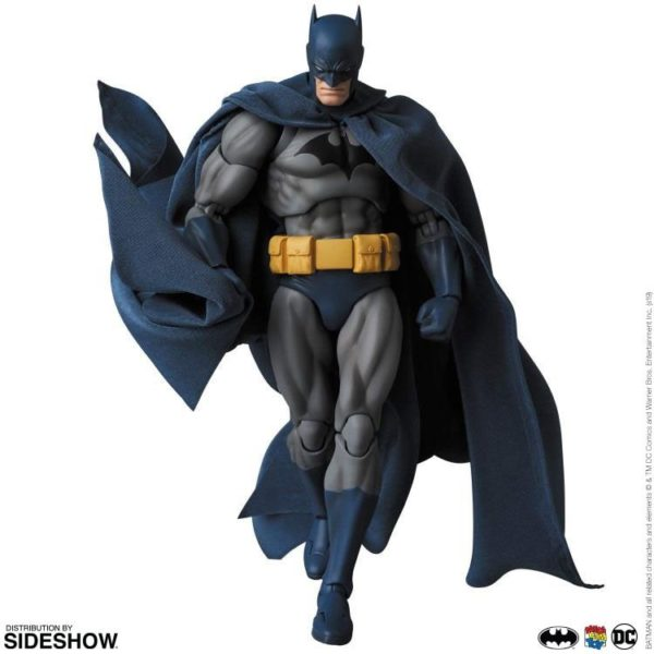 batman-hush_dc-comics_gallery_5d1ce70d90a65-600x600