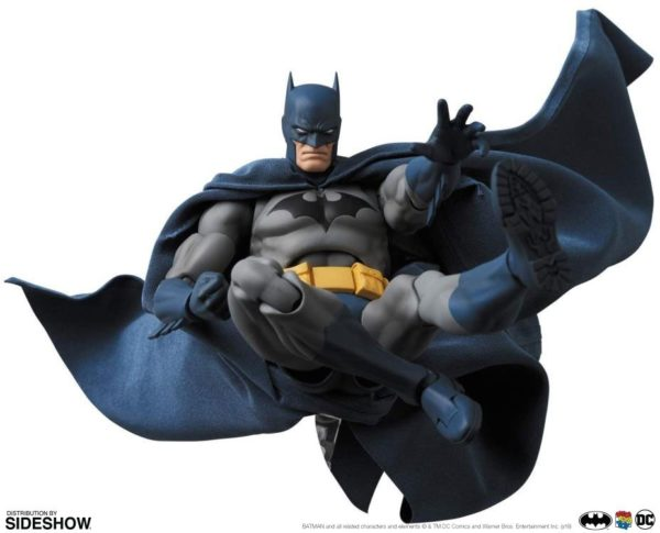 batman-hush_dc-comics_gallery_5d1ce70decdbd-600x485
