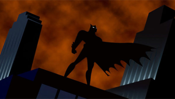 batman_the_animated_series-600x340