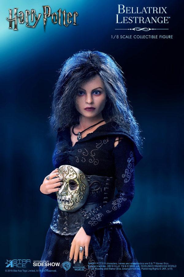bellatrix-lestrange_harry-potter_gallery_5d38ef871e5c9-600x900