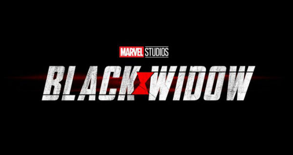 Update Marvel S Black Widow Gets A First Poster And A New