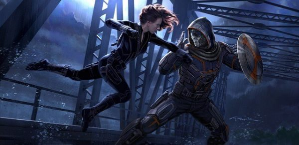 black-widow-taskmaster-concept-art-600x291
