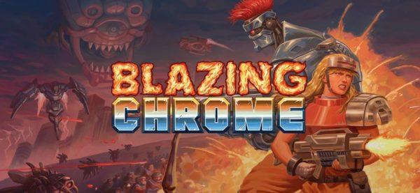 blazing-chrome-600x277