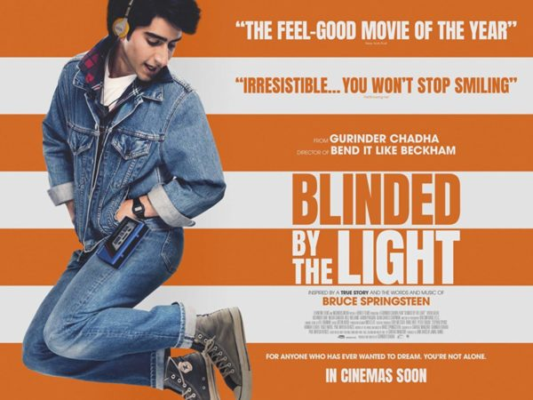 blinded-by-the-light-600x450
