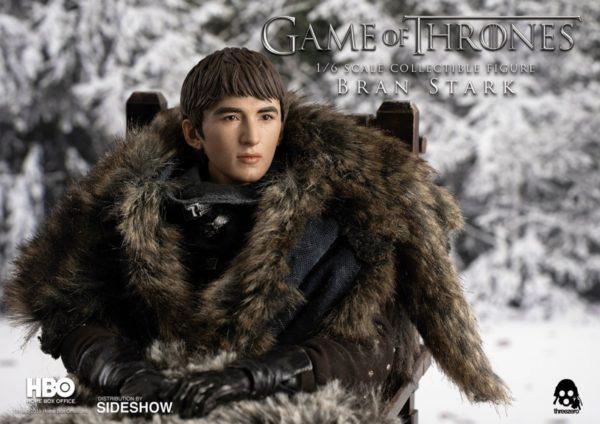 bran-stark-deluxe-version_game-of-thrones_gallery_5d2388811b8f0-600x424