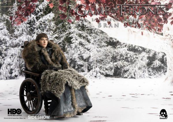 bran-stark-deluxe-version_game-of-thrones_gallery_5d2388823d05d-600x424