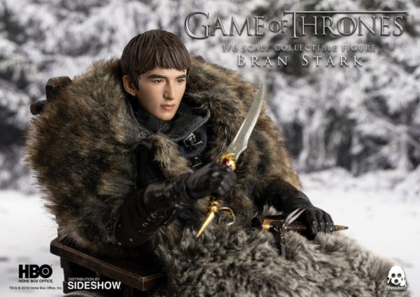 bran-stark-deluxe-version_game-of-thrones_gallery_5d238882926ee-600x424