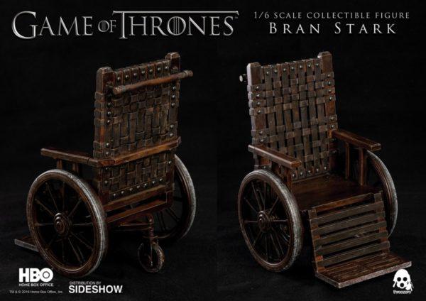 bran-stark-deluxe-version_game-of-thrones_gallery_5d23888500015-600x424
