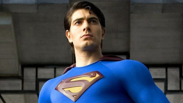 brandon-routh-superman-600x338