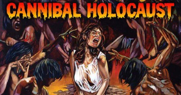 cannibal-holocaust-600x315