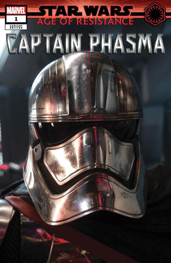 captain-phasma-3-600x923