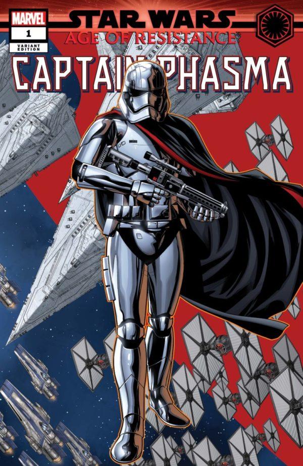 captain-phasma-600x923