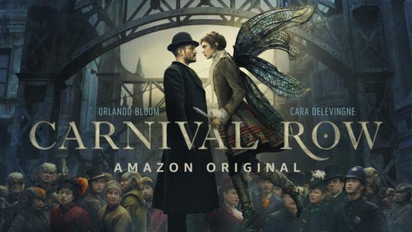 carnival-row-600x338