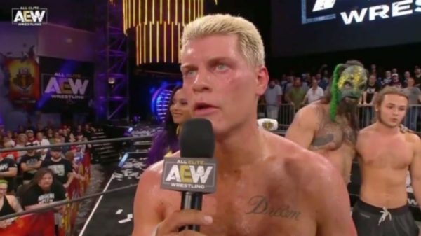 cody-rhodes-aew-fight-for-the-fallen-wwe-1178580-1280x0-600x337