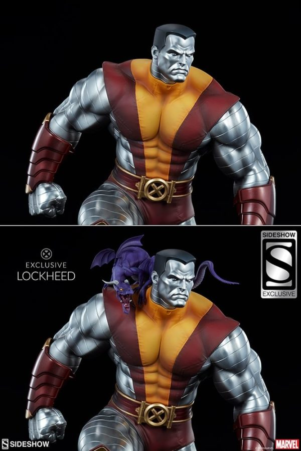 colossus_marvel_gallery_5d1bf55a0cac2-600x900