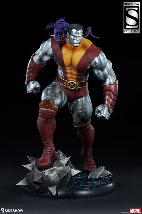 colossus_marvel_gallery_5d1bf55a5774a-600x900