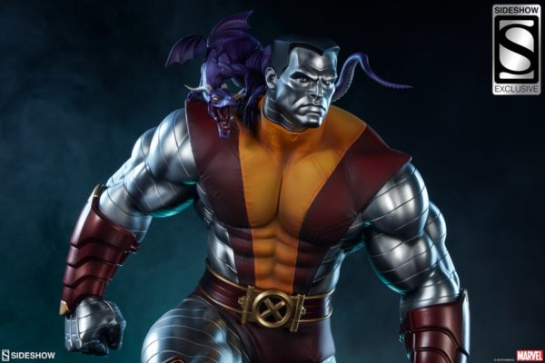colossus_marvel_gallery_5d1bf55aa33df-600x400