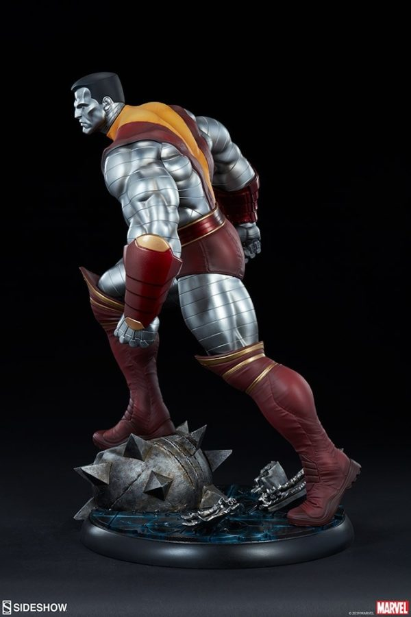 colossus_marvel_gallery_5d1bf6207b45d-600x900