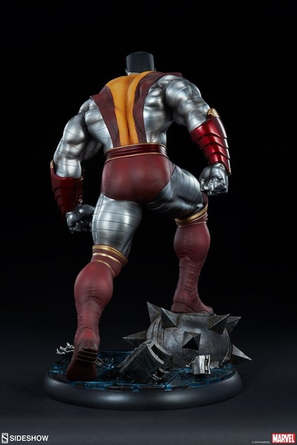 colossus_marvel_gallery_5d1bf6212399f-600x900