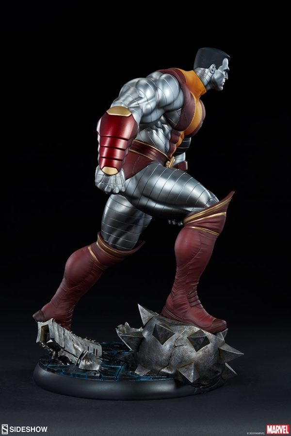colossus_marvel_gallery_5d1bf6217631a-600x900