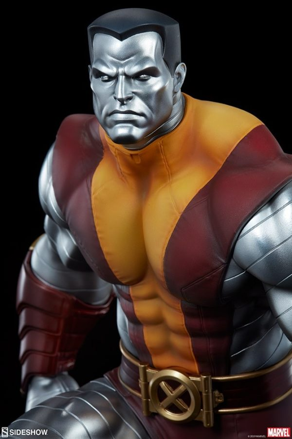 colossus_marvel_gallery_5d1bf6227dc78-600x900