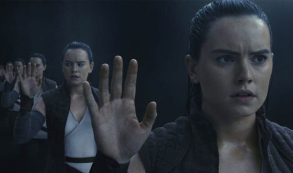 daisy-ridley-rey-star-wars-the-last-jedi-600x356