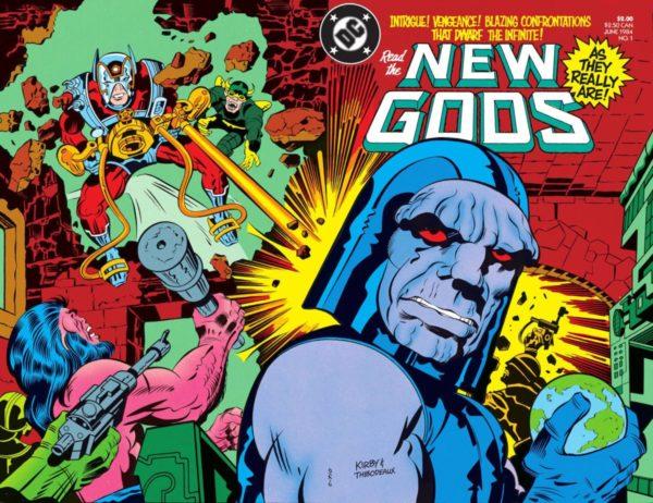 dc-new-gods-600x462